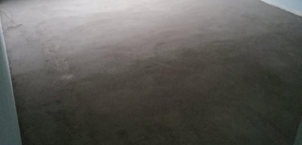 1_battuti-posa-pavimento
