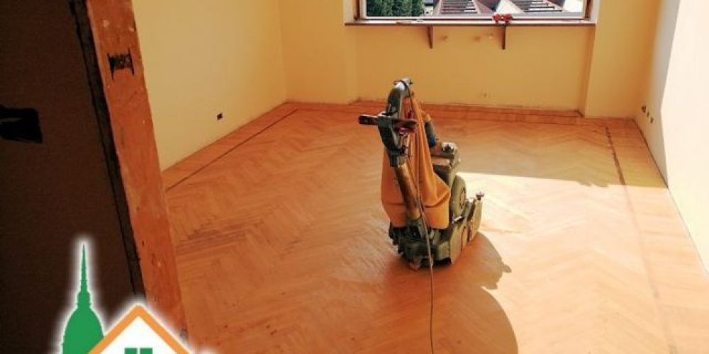 1_posa-lucidatura-pavimento-parquet