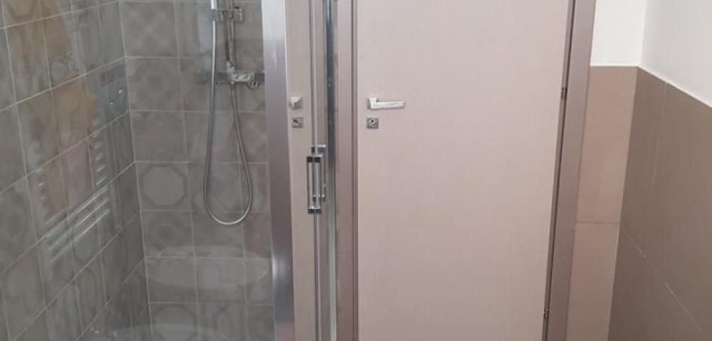 1_ristrutturazione-completa-bagno