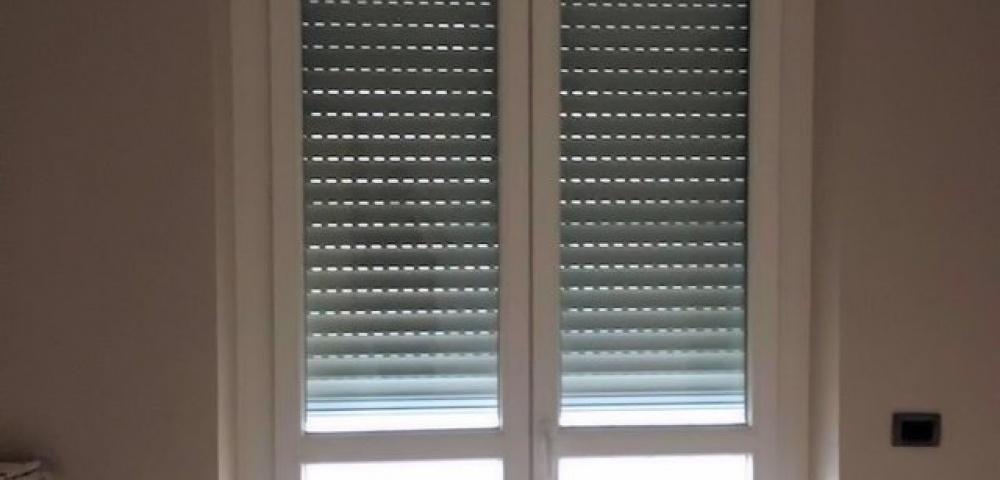 29_infissi-serramenti-torino