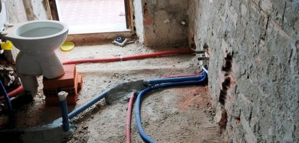 2_impianto-idraulico