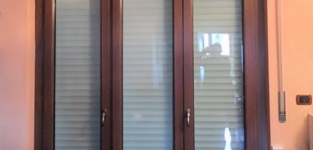 2_infissi-serramenti-torino