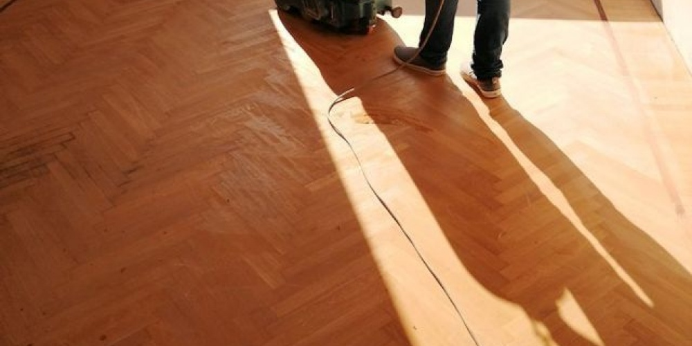 2_posa-lucidatura-pavimento-parquet
