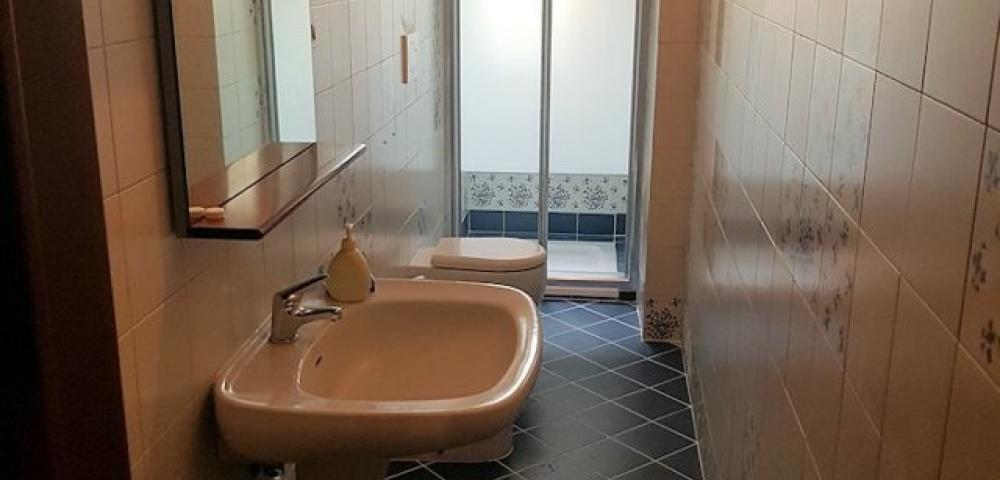 3_ristrutturazione-completa-bagno