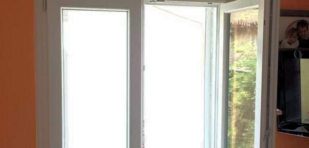 4_infissi-serramenti-torino