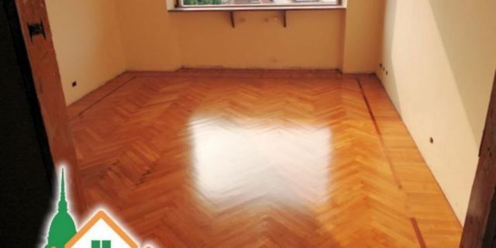 4_posa-lucidatura-pavimento-parquet
