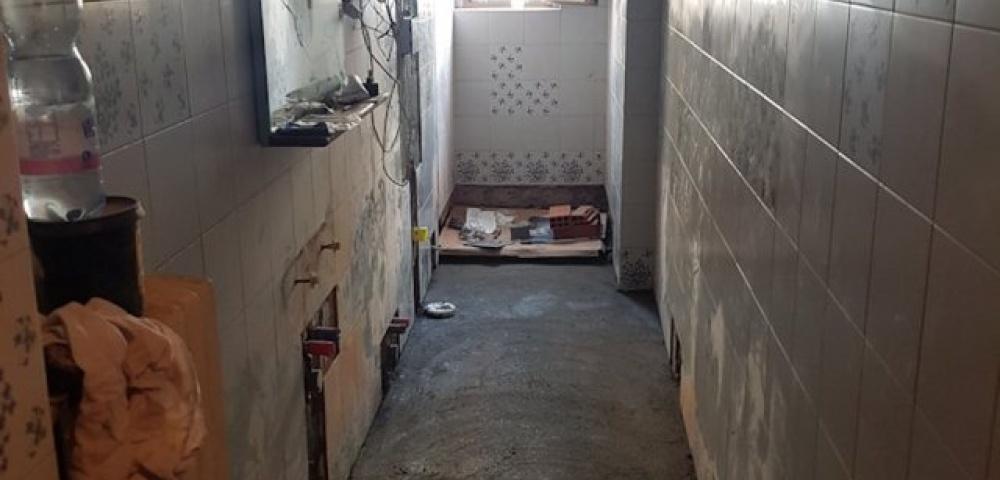6_ristrutturazione-completa-bagno