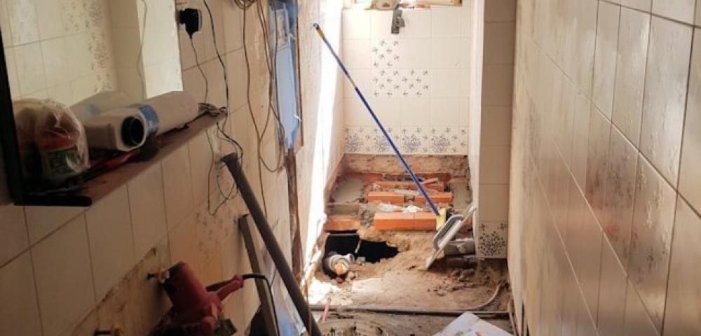 7_ristrutturazione-completa-bagno