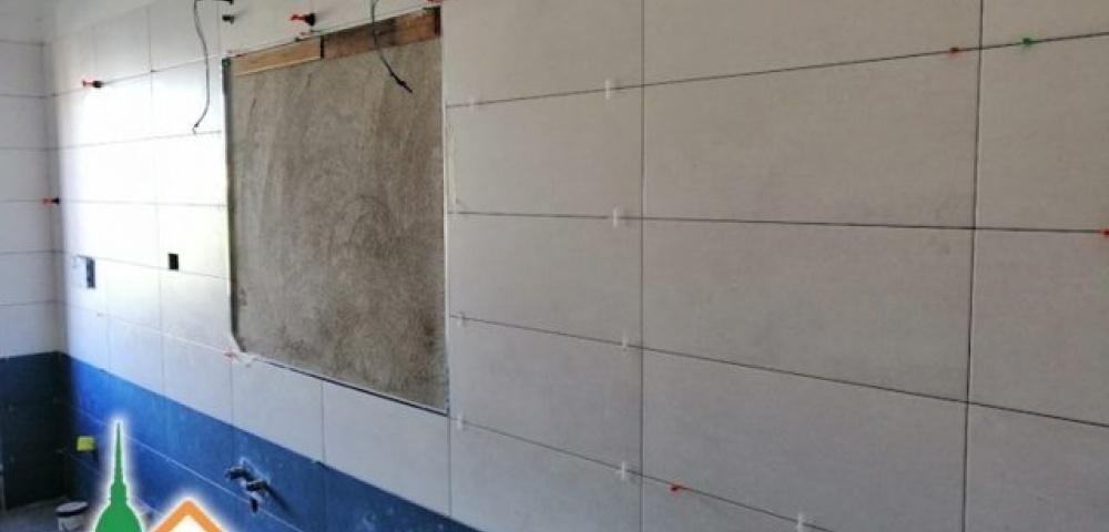 8_ristrutturazione-completa-bagno