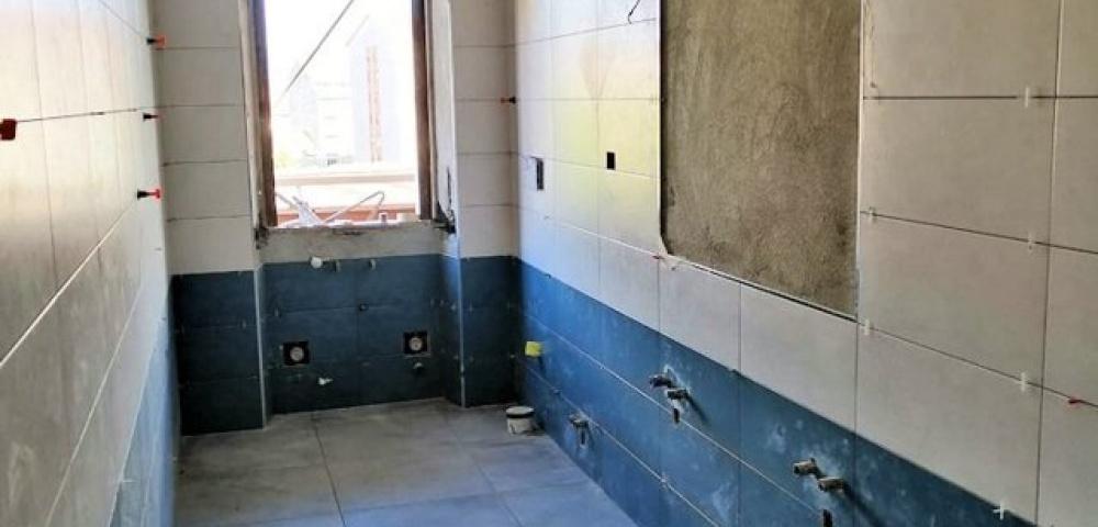 9_ristrutturazione-completa-bagno