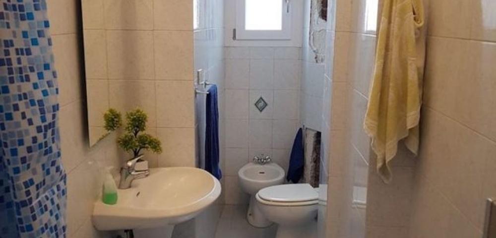 ristrutturazione-completa-bagno-14