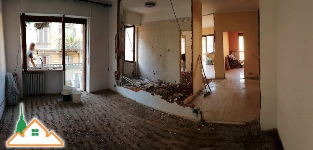 ristrutturazione-soggiorno-cucinino_1