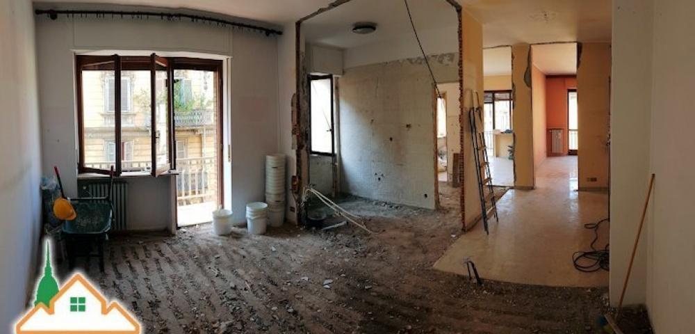 ristrutturazione-soggiorno-cucinino_2