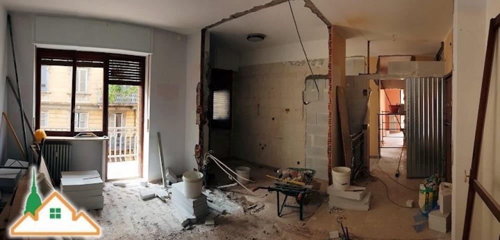 ristrutturazione-soggiorno-cucinino_3
