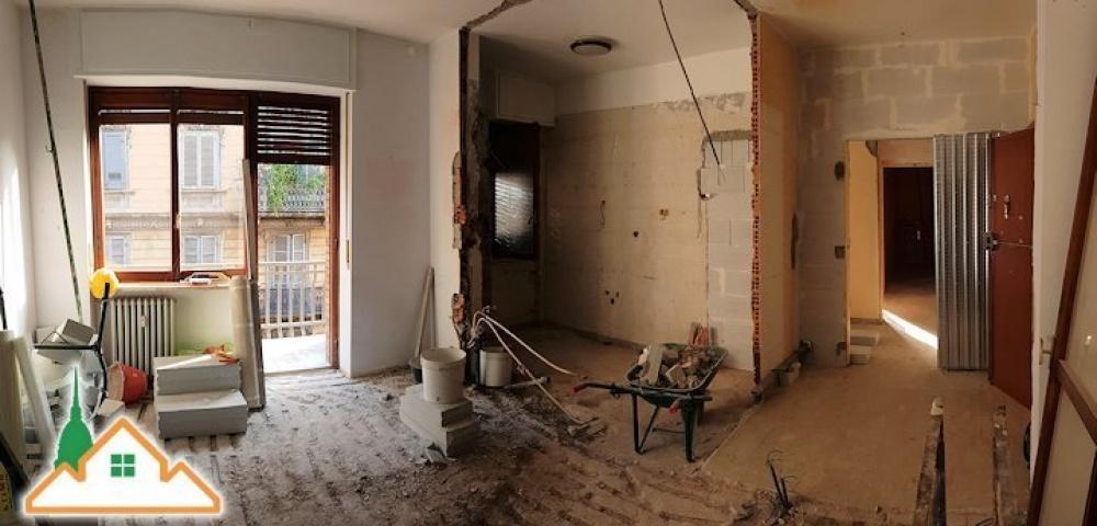 ristrutturazione-soggiorno-cucinino_4
