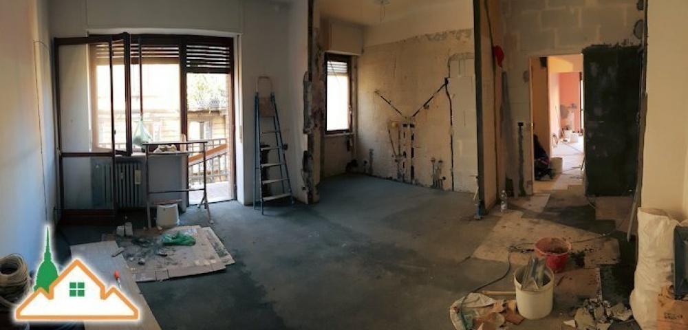 ristrutturazione-soggiorno-cucinino_5