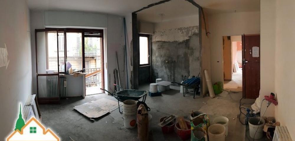 ristrutturazione-soggiorno-cucinino_6