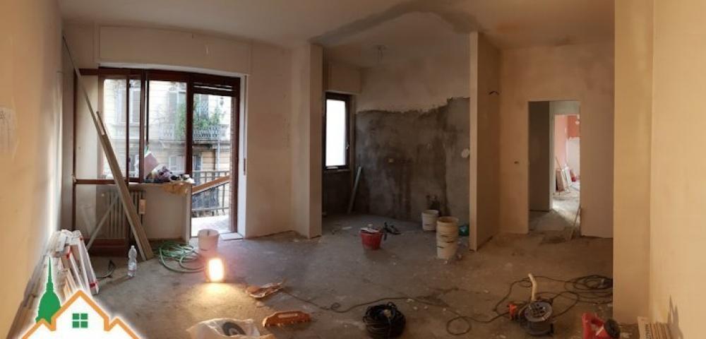 ristrutturazione-soggiorno-cucinino_7