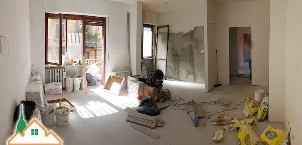 ristrutturazione-soggiorno-cucinino_8