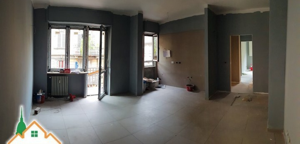 ristrutturazione-soggiorno-cucinino_9