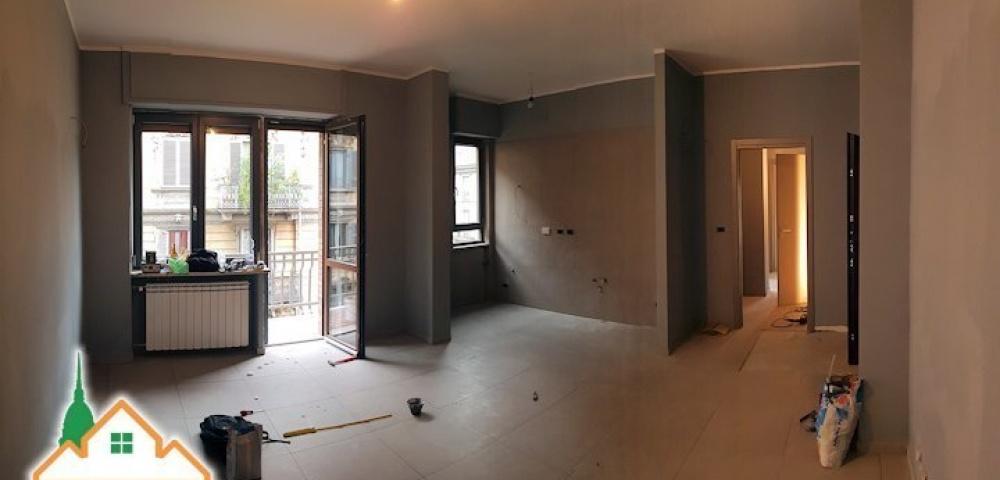 ristrutturazione-soggiorno-cucinino_99