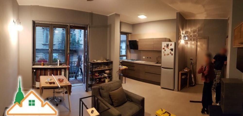 ristrutturazione-soggiorno-cucinino_9999