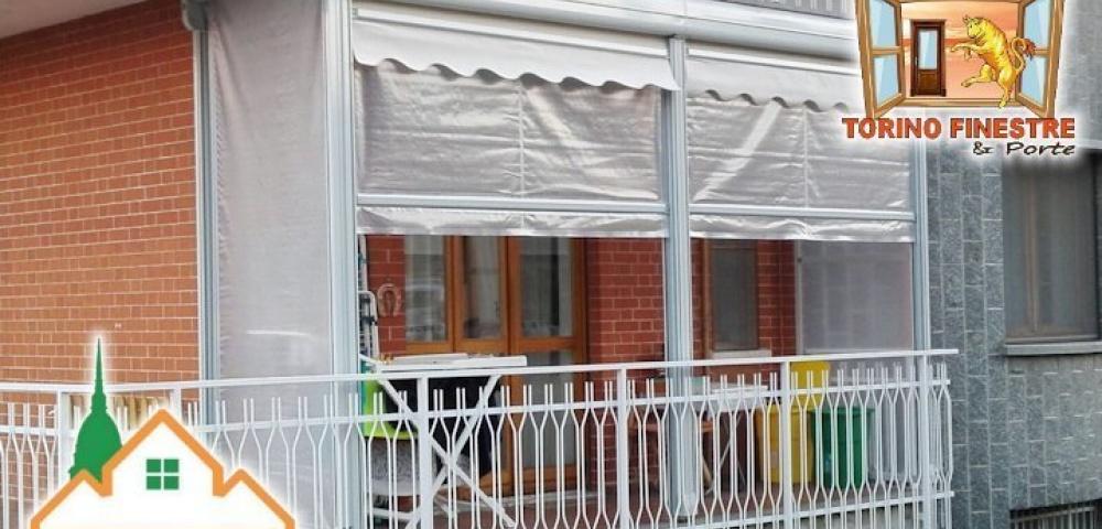 tende-veranda-torino_1